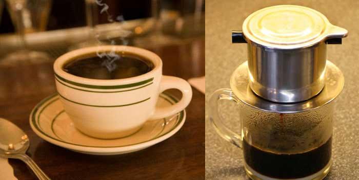 Máy lọc nước cho quán Cafe tại Nghệ An, Hà Tĩnh nên dùng loại nào?