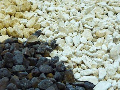 Đại lý bán than hoạt tính gáo dừa tại Nghệ An, Hà Tĩnh