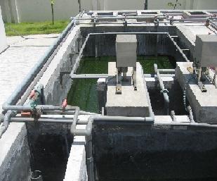 Xử lý nước thải công nghiệp là gì? tại Nghệ An và Hà Tĩnh nên chọn địa điểm nào?