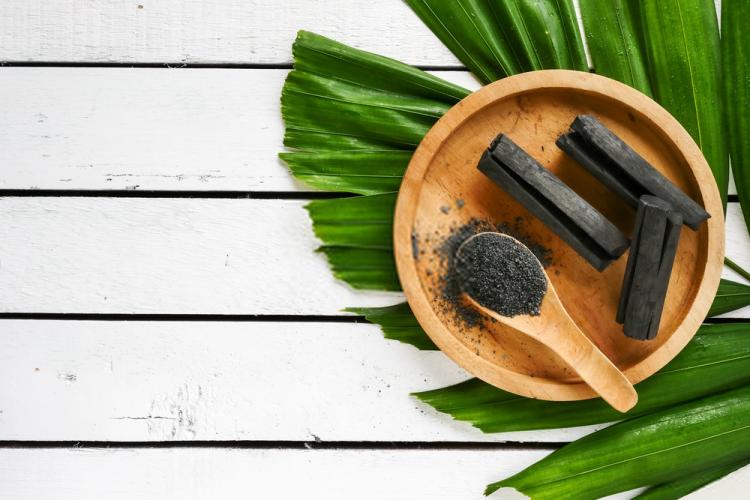 5 tác dụng của than hoạt tínhquan trong nhất trong sức khỏe & đời sống